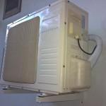 ar-condicionado-brastemp-condensadora