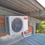 condensadora-komeco-ar