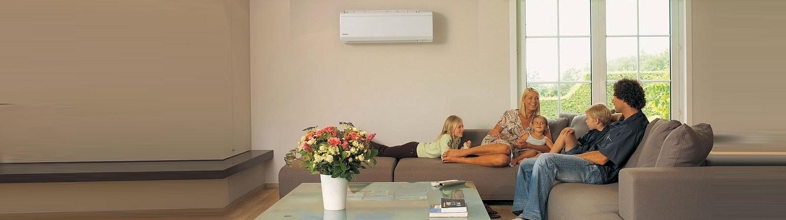 venda-ar-condicionado